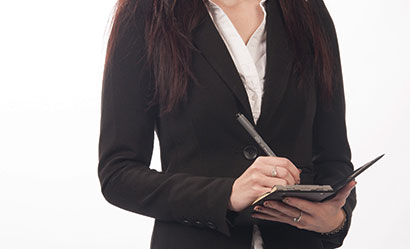 资深会计服务 为您解决公司各发展阶段的服务需求