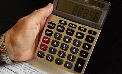 日常财税指导 税务问题专人解答