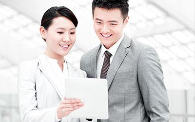 职场-公务员、事业单位 符合条件